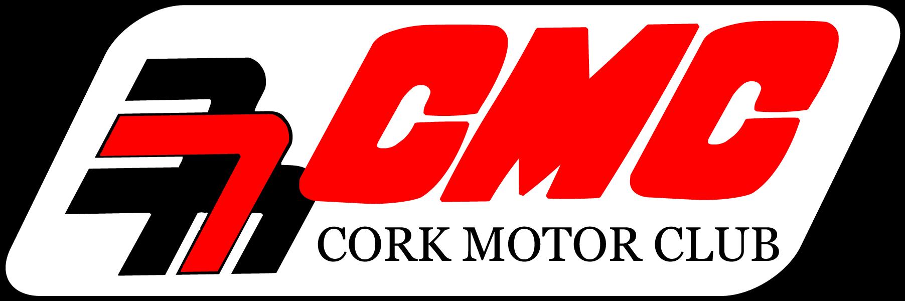 Cork Motor Club